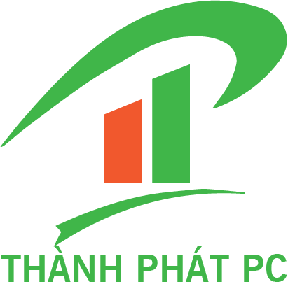 ThanhPhat PC
