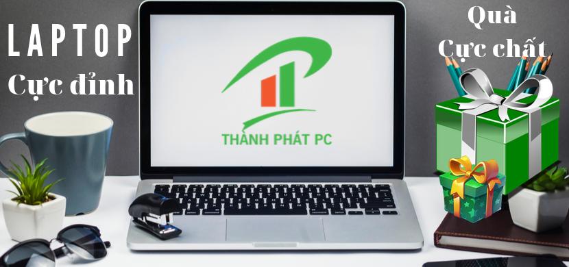 Thành Phát PC cung cấp dịch vụ uy tín chất lượng 1